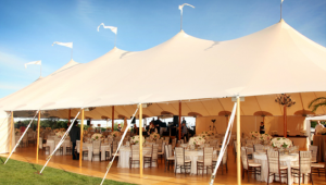 Party Tents for Sale Namibia