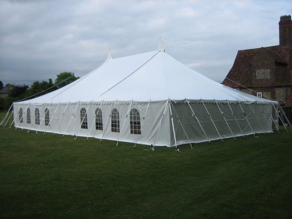 Peg And Pole Tents For Sale Namibia Manufacturers Of Tents