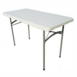 Plastic Folding Tables