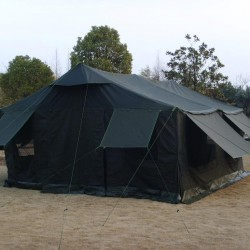 Canvas Tents for Sale : cheapest military tents - memphite.com