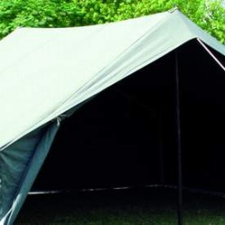 Disaster Relief Tents Manufacturers