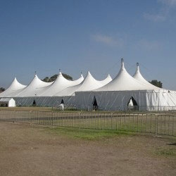 Alpine Tents for sale in Namibia