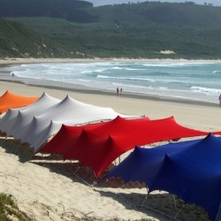 Beach tents for sale