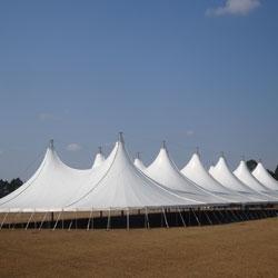 Exclusive Alpine Tents
