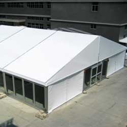 frame tents for sale in namibia