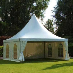 pagoda tents for sale South africa