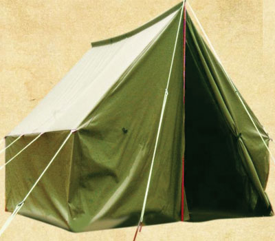 Isolation Quarantine Tents Manufacturers